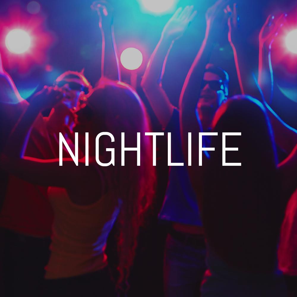 nightlifebutton.png