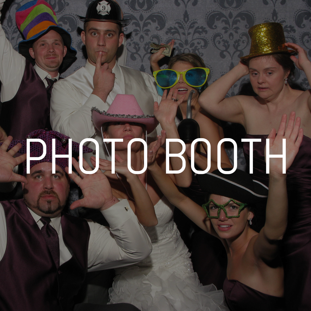 photoboothpic.png