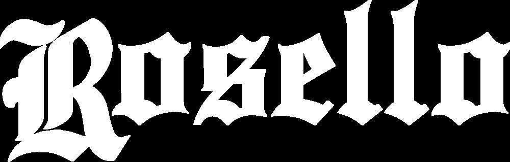 rosello-logo.png