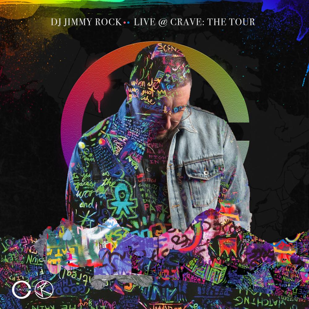 Crave-Tour-Mixtape.png