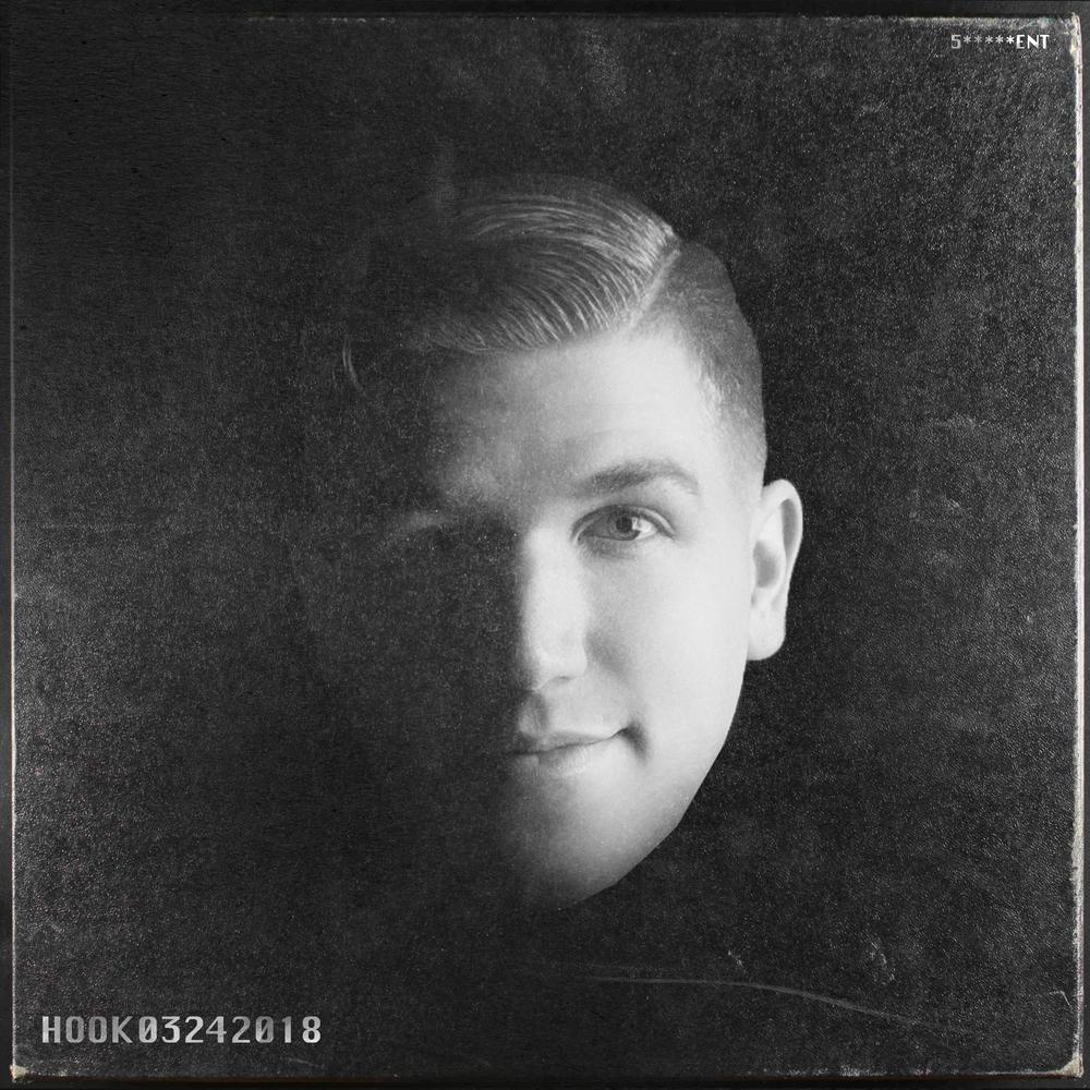 hook-mixtape.png