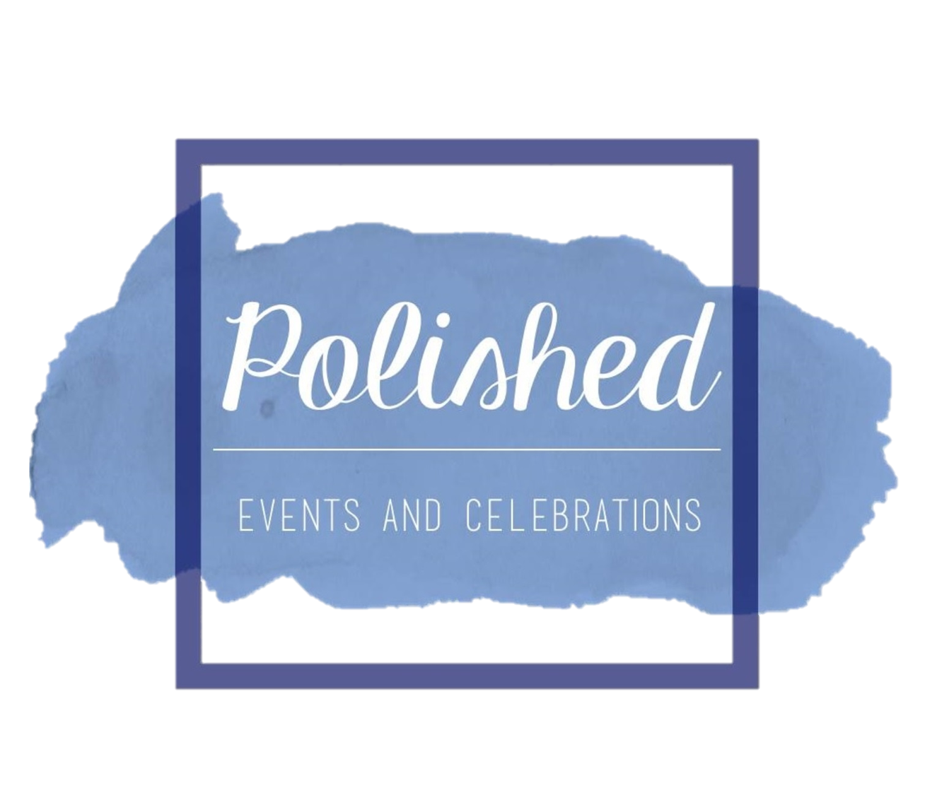 Polished Events & Celebrations
