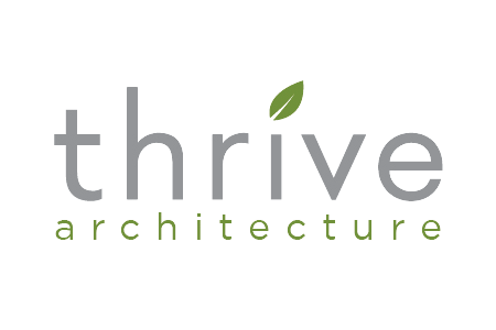 Thrive Architecture