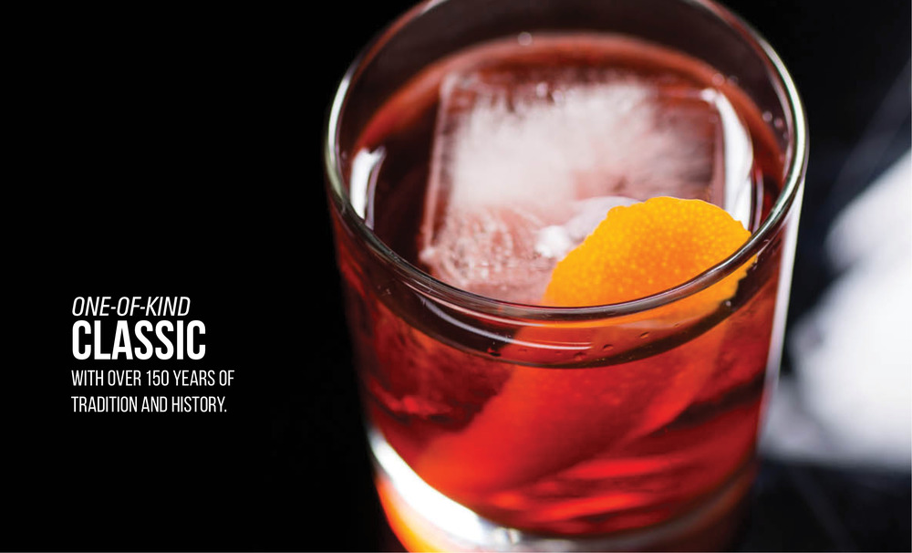 Campari Web ext2.jpg
