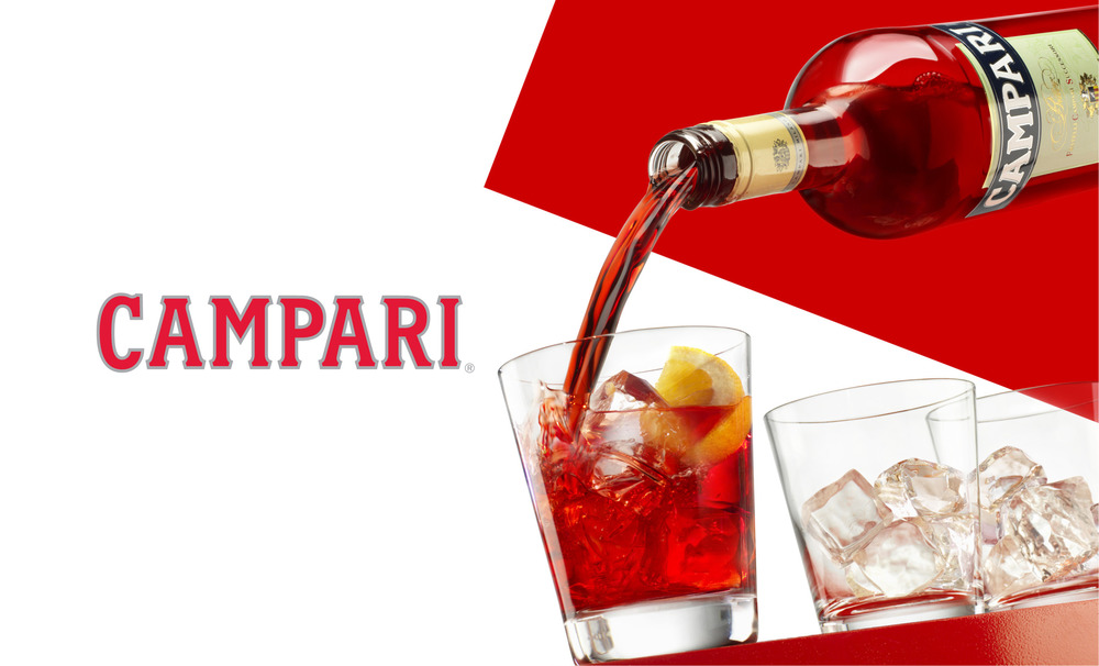 Campari Web ext.jpg