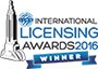 LIMA ILA WINNER Logo 2016.png