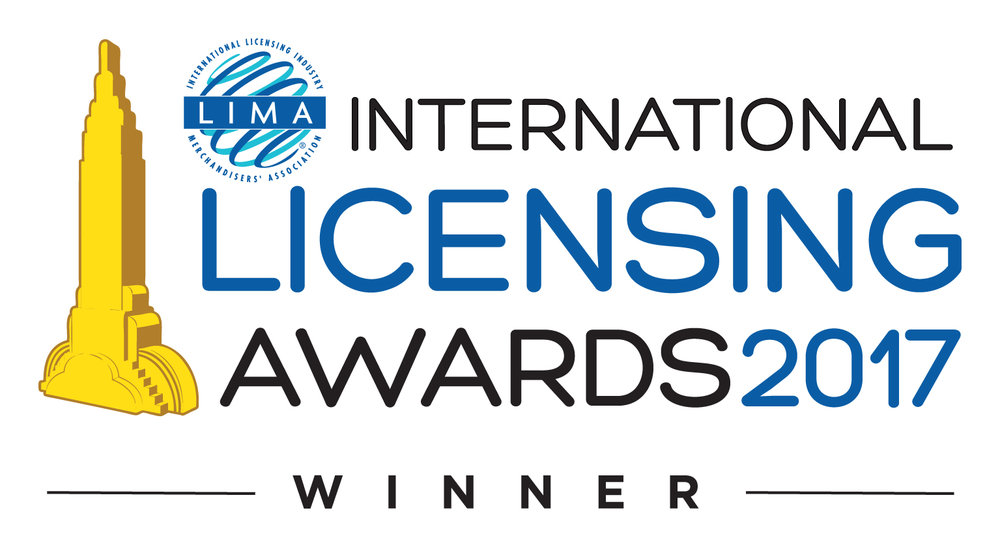 LIMA AWARDS 2017 WINNER Logo.jpg