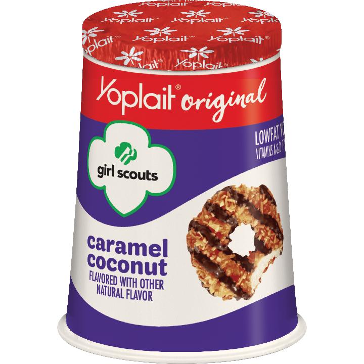Original Caramel Coconut 3D.png