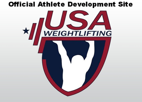 USAW Logo2.jpg