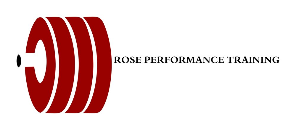 Rose Performance Training