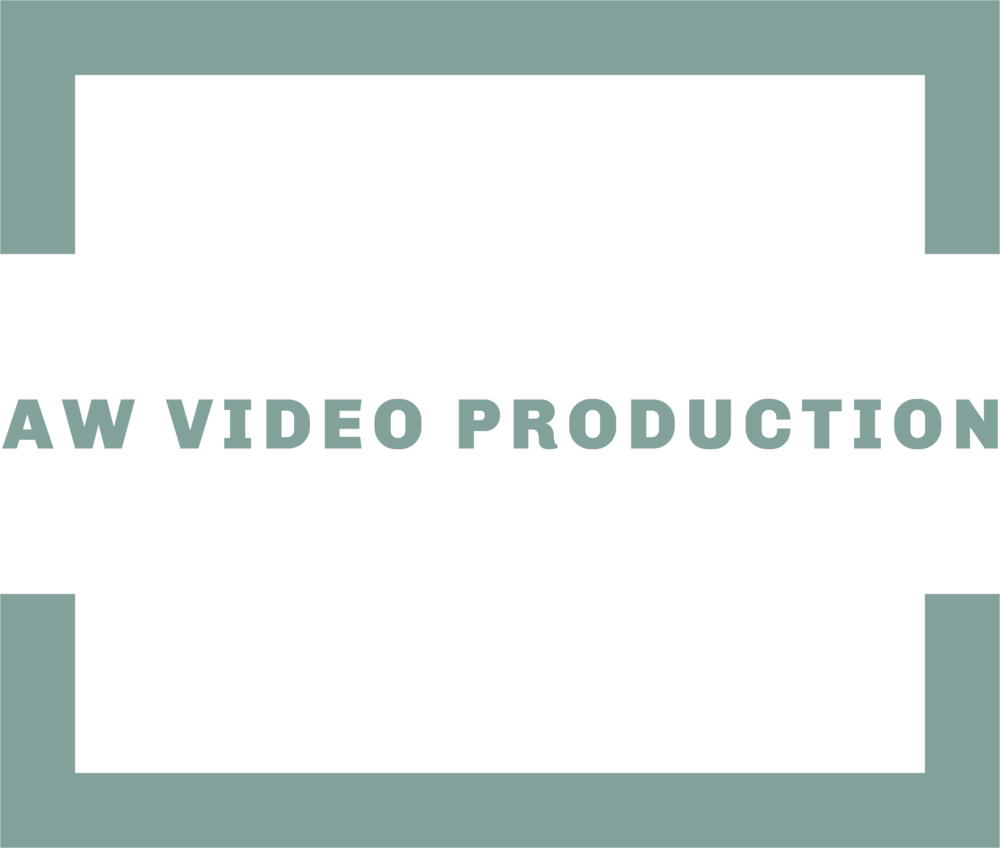 AW Video Production