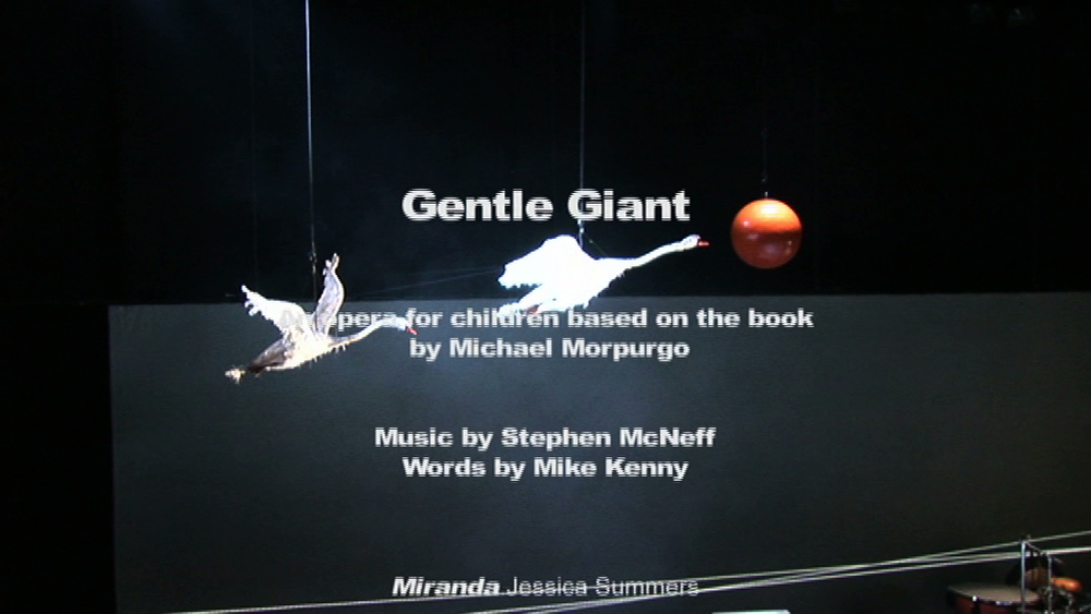 Gentle Giant Grab 4.jpeg