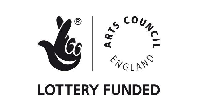 logo-arts-council-large.jpg