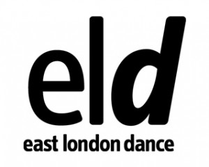 east_london_dance.jpg