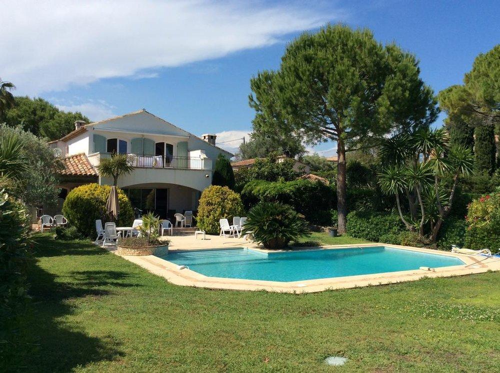 Villa2-3.jpg