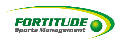 Fortitude  Sports Management