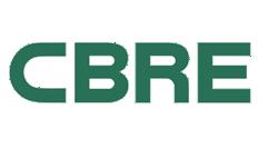Logo_CBRE.png