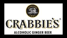 Logo_Crabbies.png