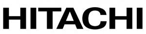 logo_hitachi.jpg
