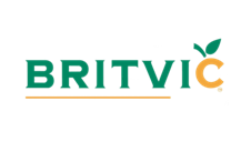 Britvic.png