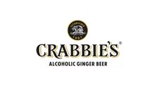 CrabbiesLogo.png