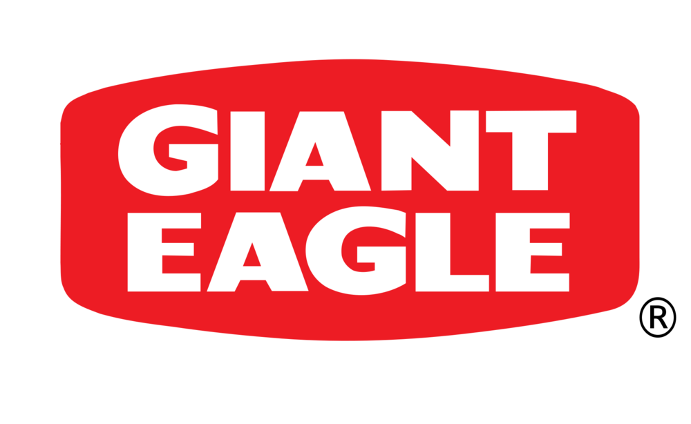 Giant-Eagle-Logo-Wallpaper.png