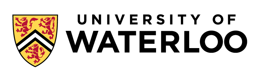 university_of_waterloo_logo.jpg