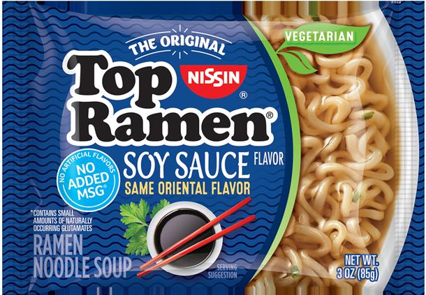 top-ramen-soy-sauce.png