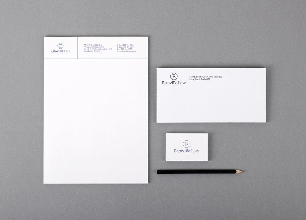 Estaville-Print-Materials.jpg