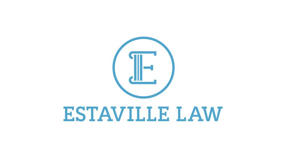 Estaville_LogoConceptR1_2.png