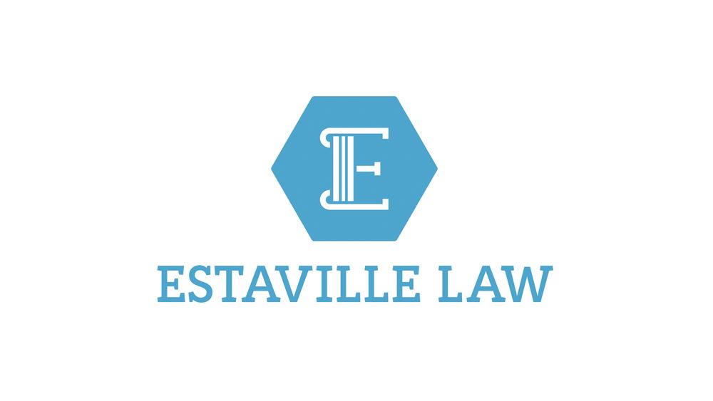 Estaville_LogoConceptR1_1.png