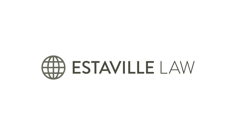 Estaville_LogoConceptR1_3.png