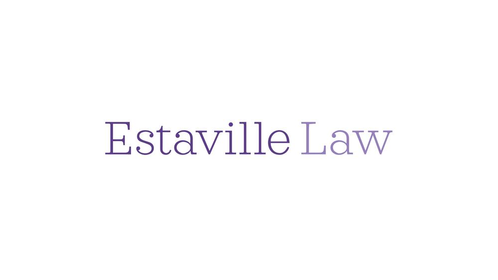 Estaville_LogoConceptR1_4.png