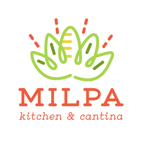 Milpa_Circle_Logo_RGB.png