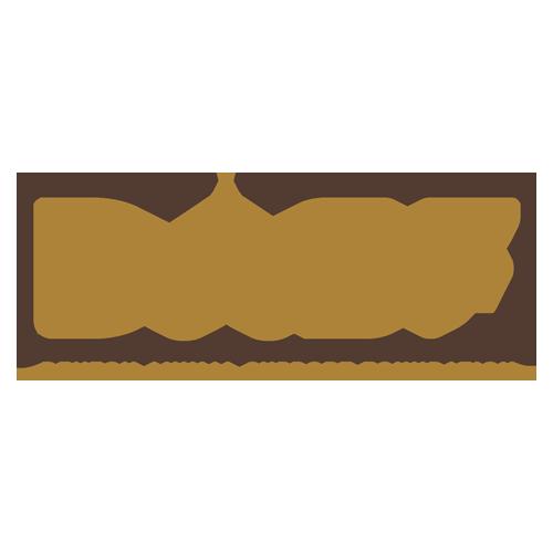 DASF.png