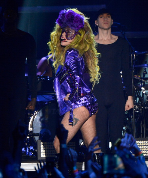 GAGA ROSELAND PURPLE MASK.jpg
