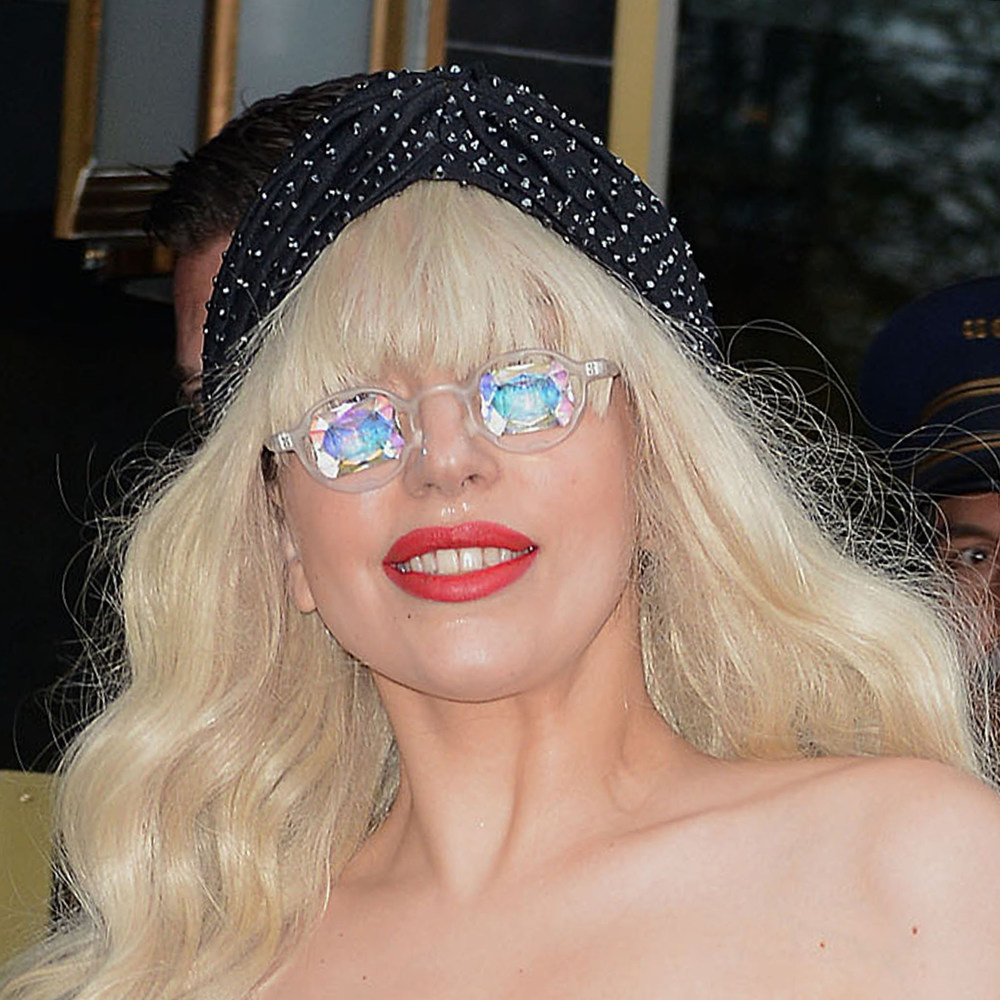 LADY GAGA TURBAN APARTMENT - Copy.jpg