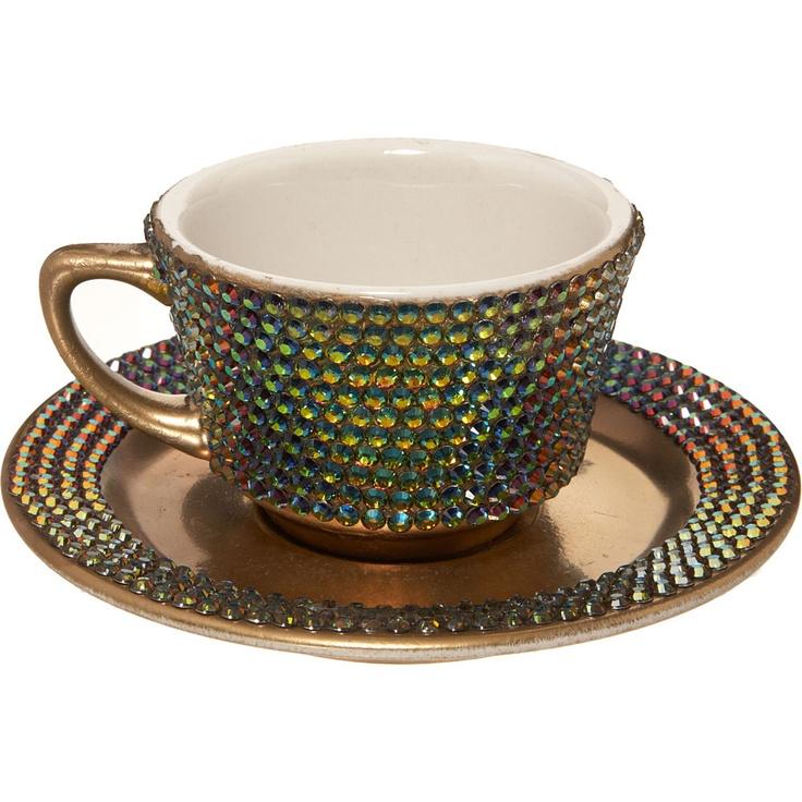 a-morir crystal teacup.jpg