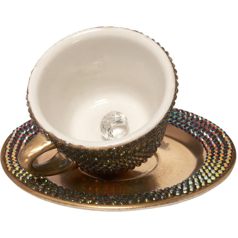a-morir pearl teacup inside.jpg