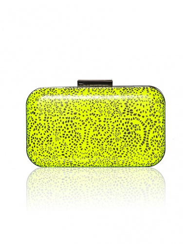 A-MORIR MATA HARI yellow eyeglass clutch (also comes in black).jpg
