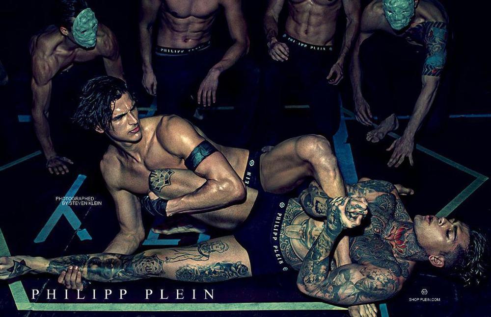 philipp-plein-underwear-steve-klein-20140205010403.jpg