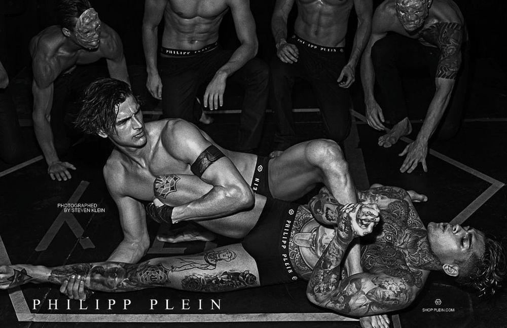 philipp-plein-underwear-2-20140205010403.jpg