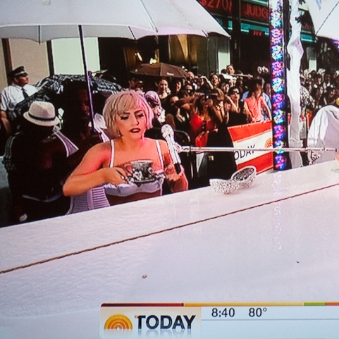 lady gaga today show.jpg