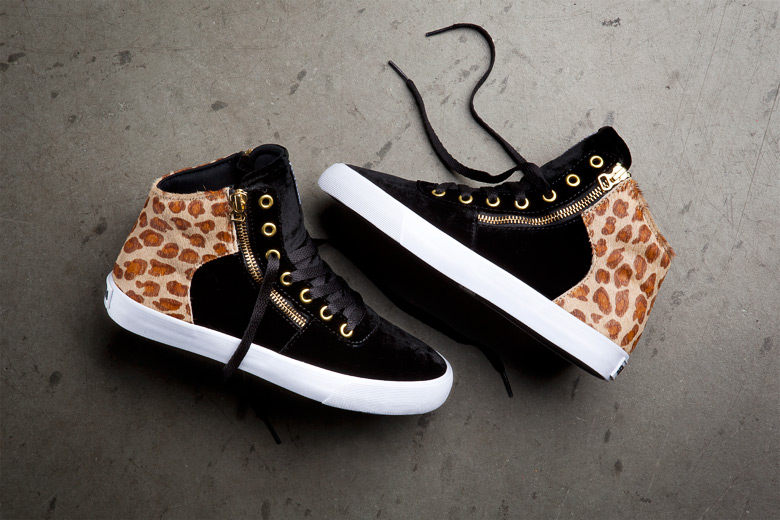 kerin rose gold supra cutter black leopard.jpg