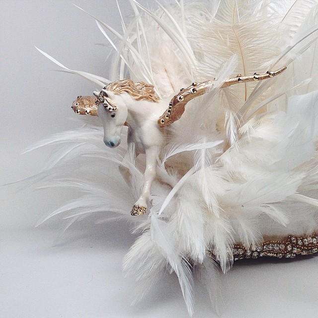 johnny weir derby hat close up.jpg