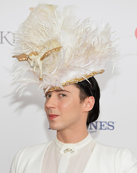 johnny weir derby hat.jpg