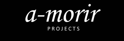 A-Morir Projects