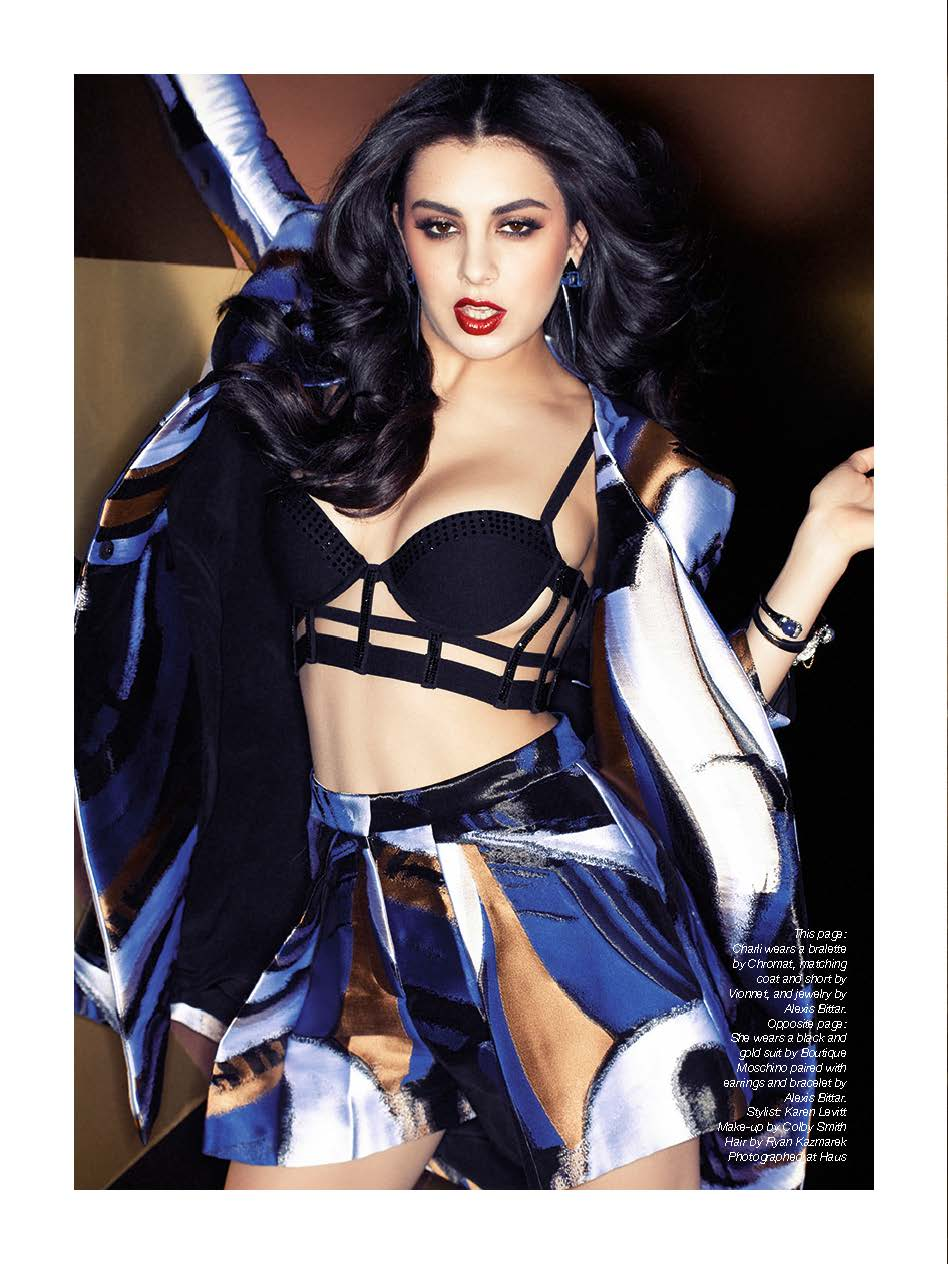 The-Untitled-Magazine-GirlPower-Issue-Charli-XCX-7.jpg