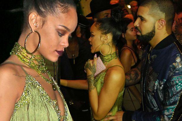 Rihanna-and-Drake.jpg
