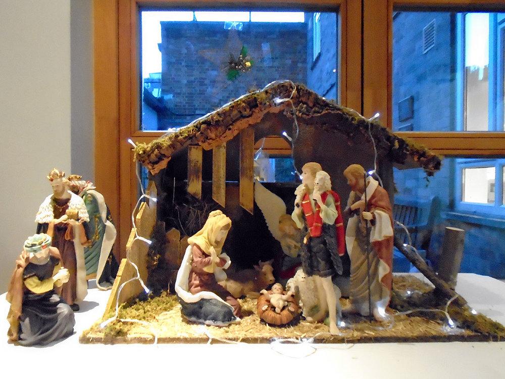DSC01303 Nativity scene  13.12.18.JPG